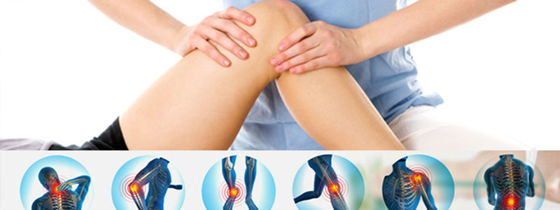 orthopedic-physiotherapy-at-apex-physiotherapy-clinic.jpg