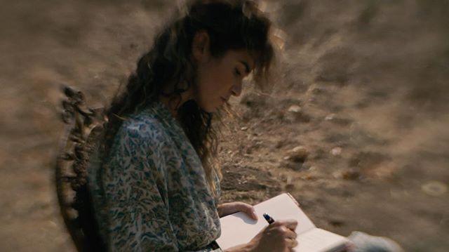 Film 12: Nikki Reed