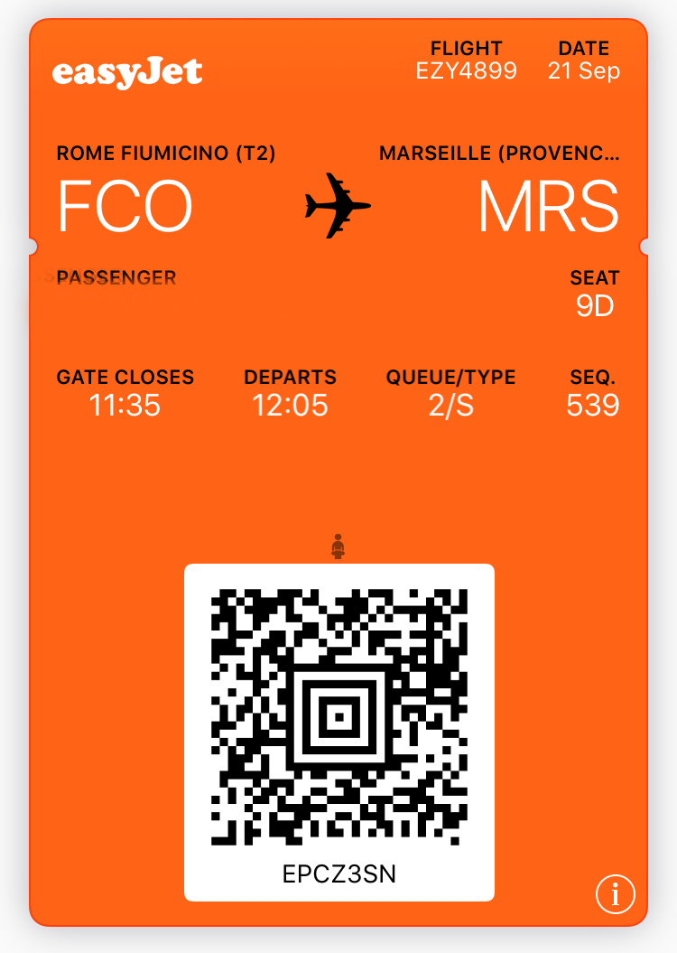 boardingpass.png