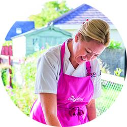 Tara Cooking.jpg