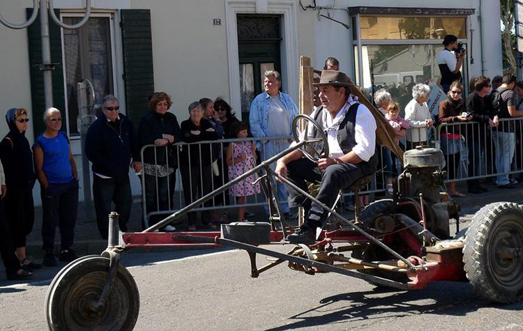 Transhumance-Provence-St-Martin-de-Crau-Farm-equipment-1024x649.jpg