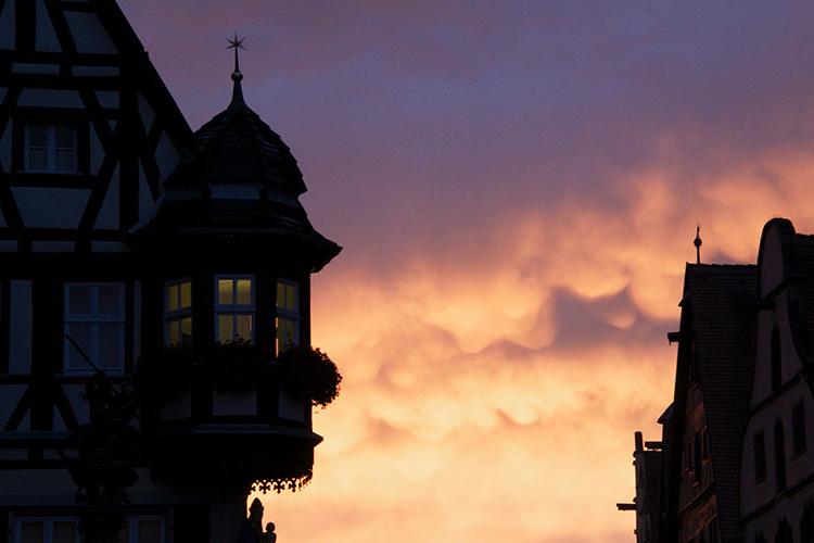 Rothenberg sunset 2.jpeg