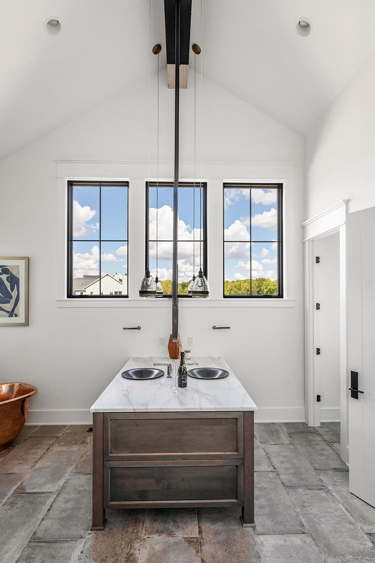 Kent Shafer Homes-6.jpg
