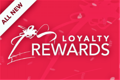 Loyalty Rewards.png