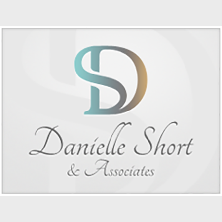 Danielle Short, Real Estate Agent Coldwell Banker, Rancho Santa Fe