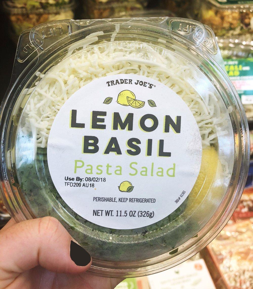 lemon-basil.jpg