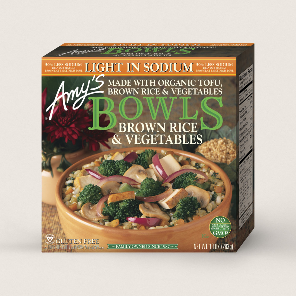 000243-704308-web3d-us-lis-brown-rice-veg-bowl-4-13-16.jpg