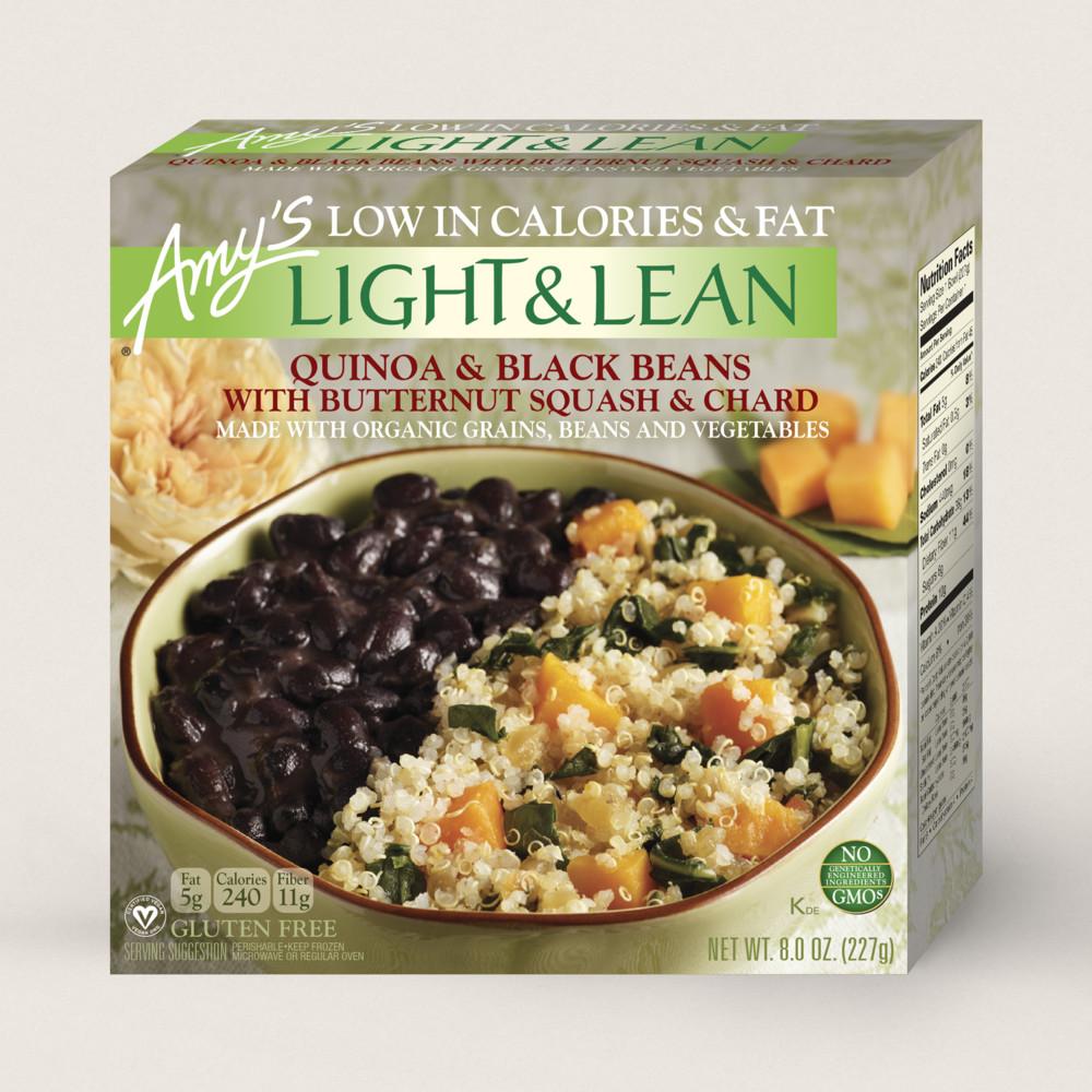 000902-704486-web3d-us-ll-quinoa-blk-beans-9-27-16.jpg