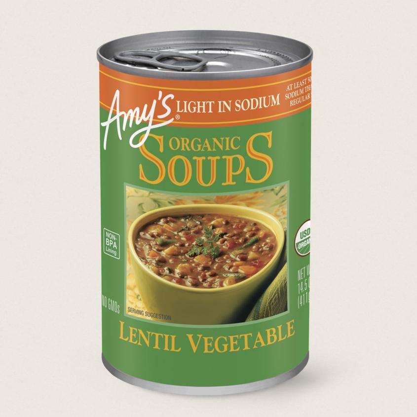 000582-704722-web3d-us-lis-lentil-veg-11-8-17.jpg