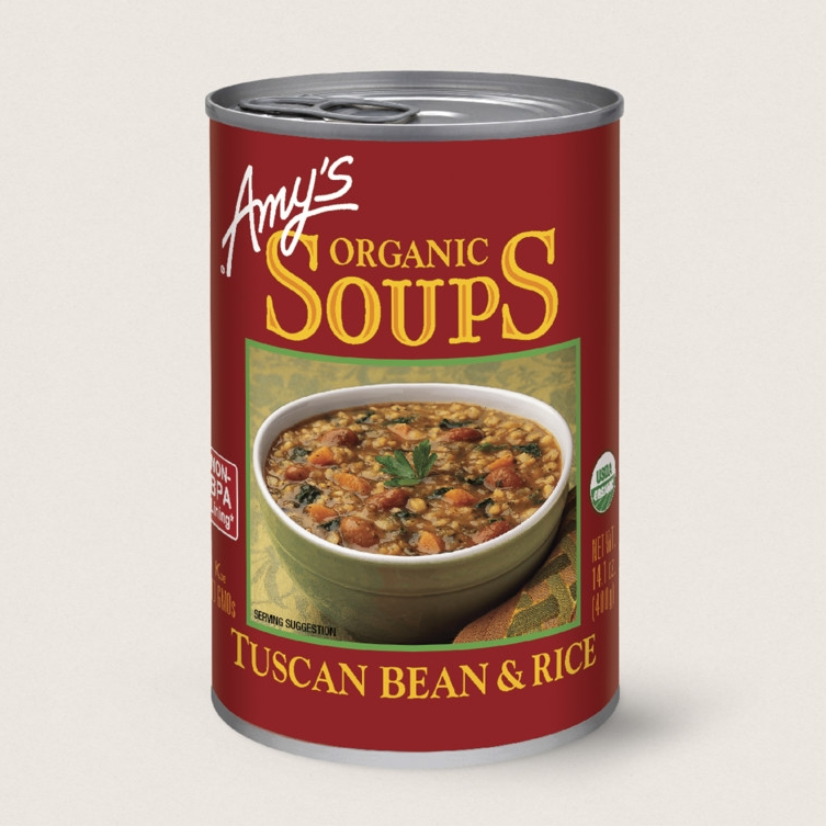 000519-703949-web3d-us-tuscan-bean-rice-2-17-16.jpg