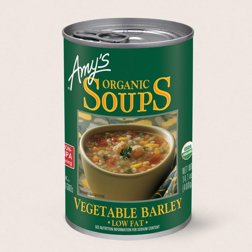 000508-704803-web3d-us-veg-barley-11-17-17.jpg