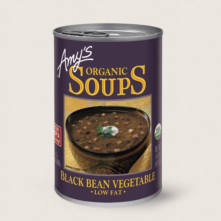 000504-703944-web3d-us-black-bean-veg-10-15-15.jpg