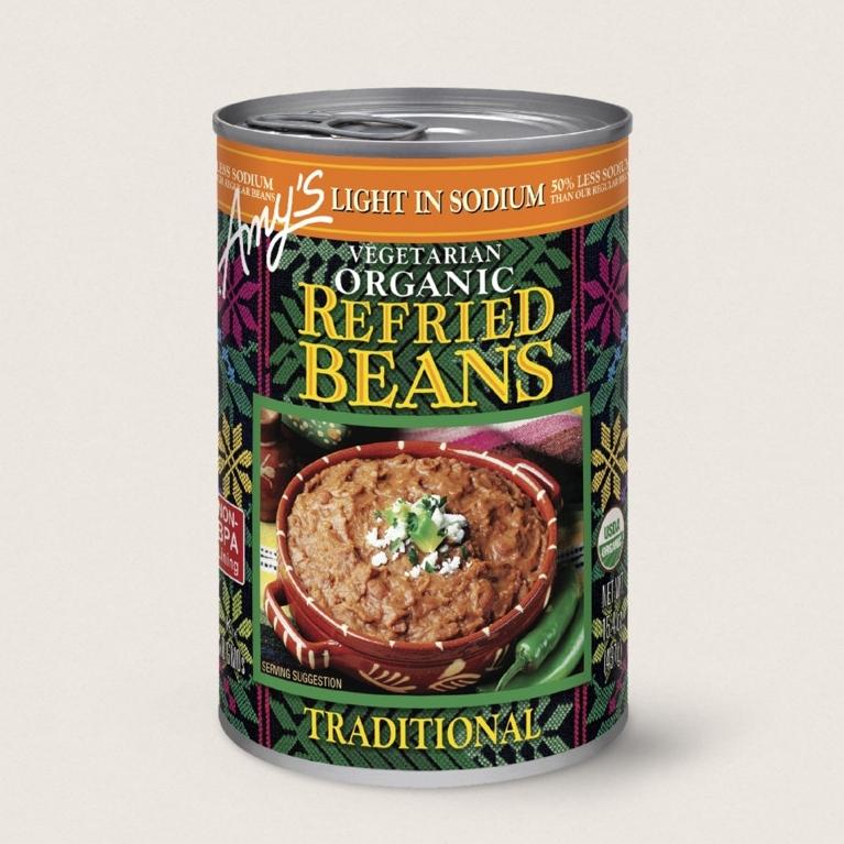 000589-704240-web3d-us-lis-trad-refried-beans-4-14-16.jpg