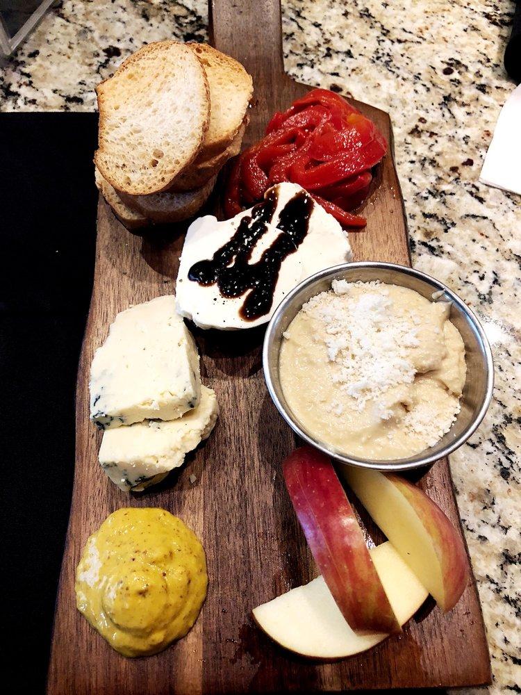 vegetarian+charcuerie+board+-+2.jpg