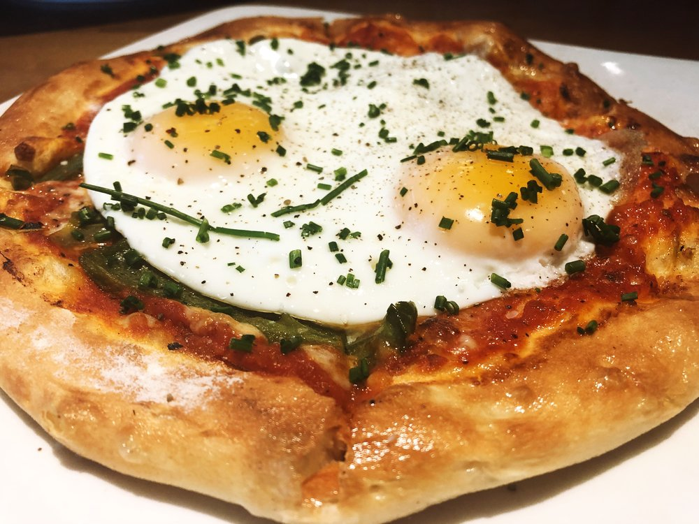 hangover pie without bacon.JPG