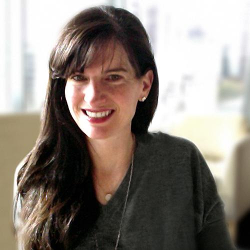 Shana Fisher, Managing Partner, Third Kind Venture Capital
