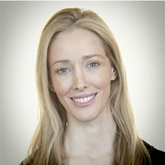 Amanda Eilian, Videolicious