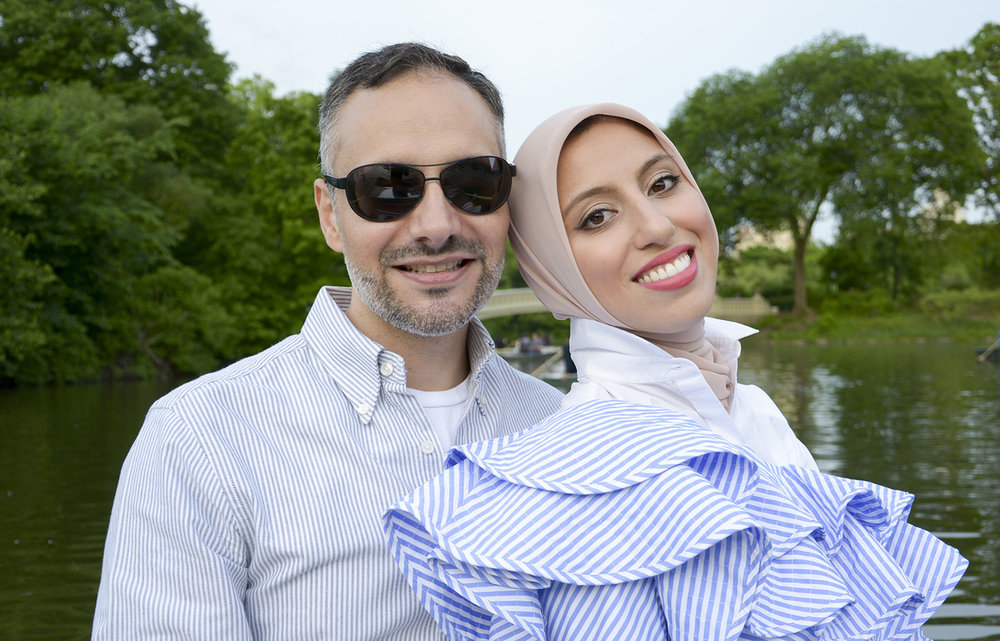 haute hijab.jpg