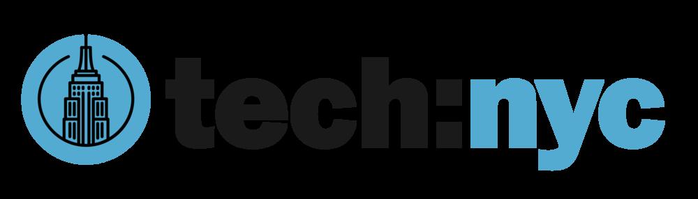 tech-nyc-high-res-logo-1.png