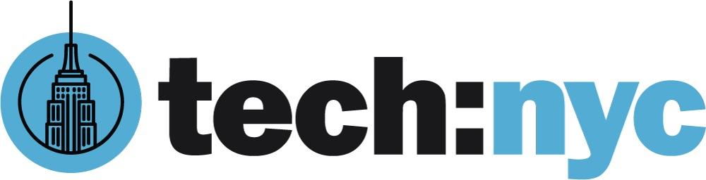 techNYC.jpg