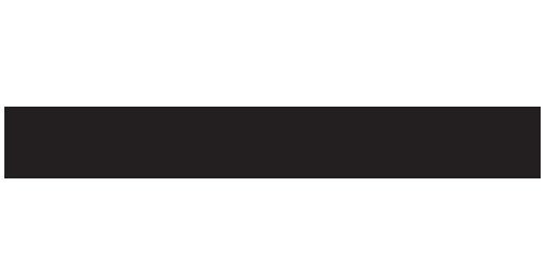 NYT Logo 500.png