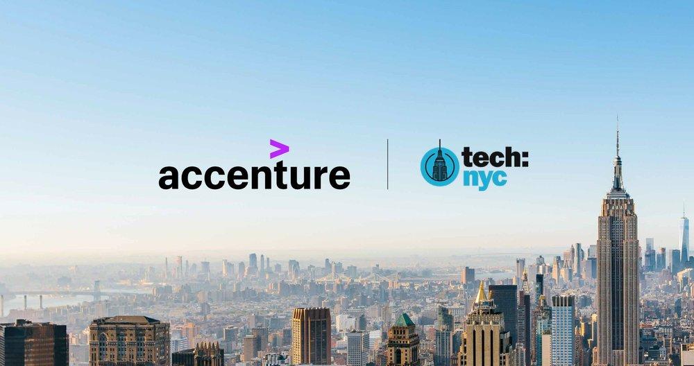 Accenture_Technyc.jpg