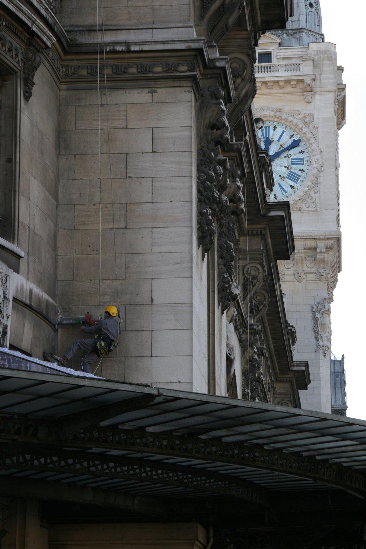 Gare de Lyon - Prélèvement 12.jpg