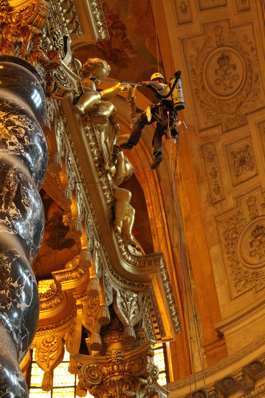 Dôme des Invalides 13.jpg