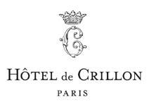 Logo_HotelCrillon.png