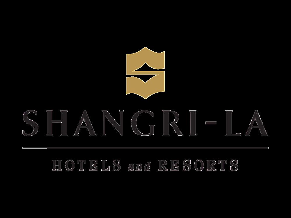 Shangri-La-Hotel-logo-1024x768.png