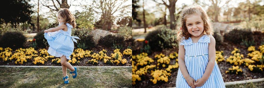 Spring Minis_0088.jpg