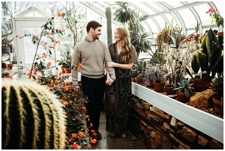 23+Greenhouse Tulsa