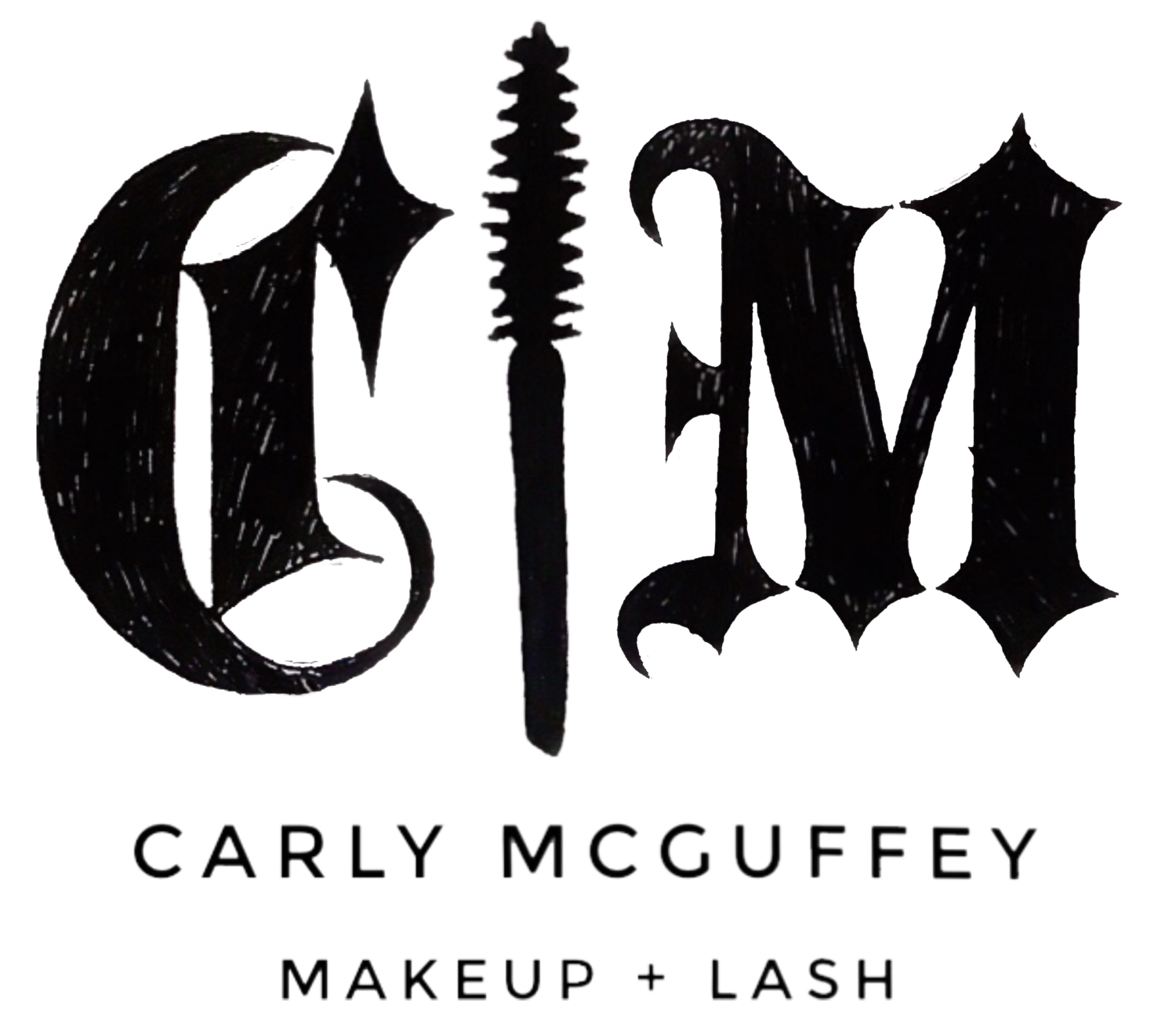 Carly McGuffey MUA