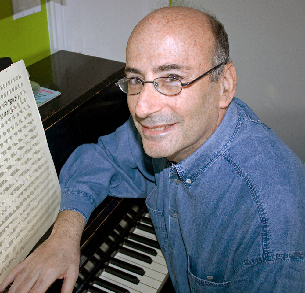 richardpiano2 cropped.jpg