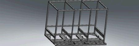slide_durability_gorilla_frame.jpg