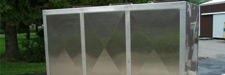 slide_durability_gorilla_panels.jpg