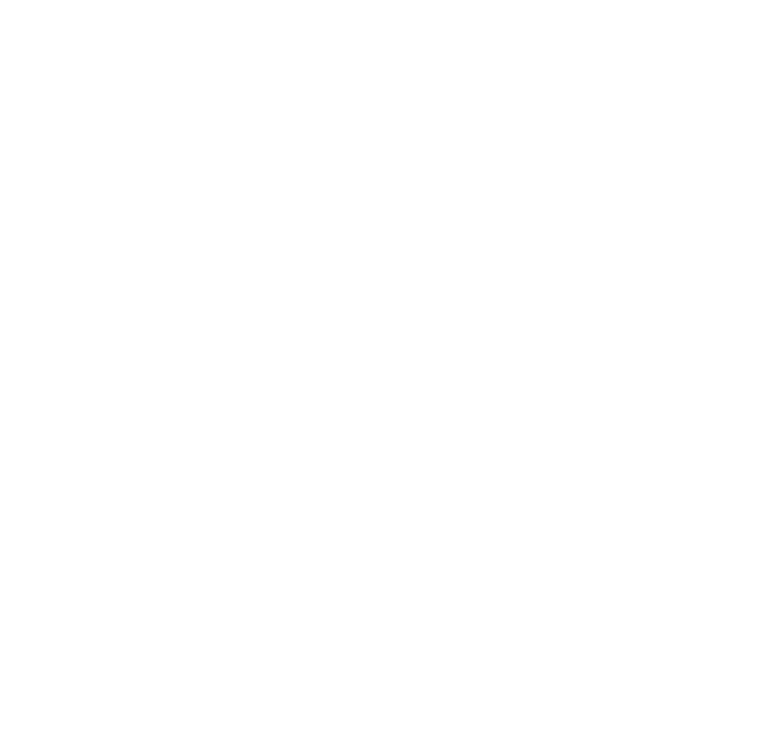 Front Row Developments UK Ltd