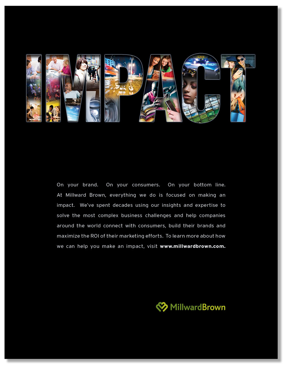 MB Global Ad.jpg
