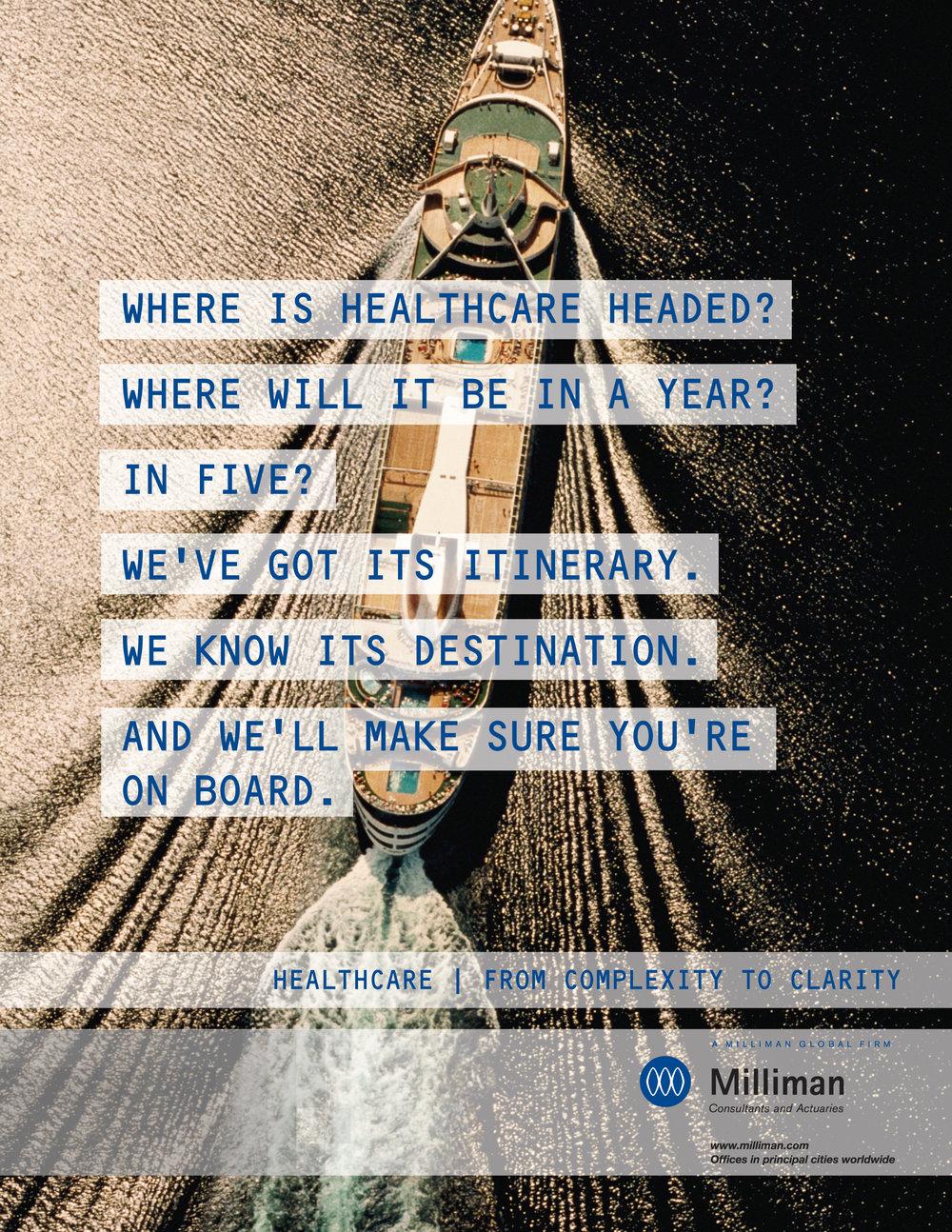 HealthBoat.jpg