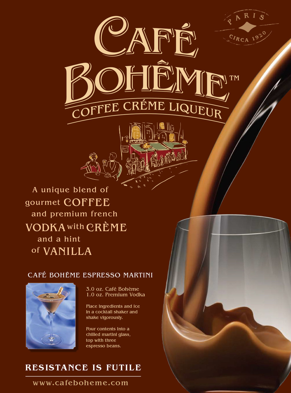 Boheme_Casecard.jpg