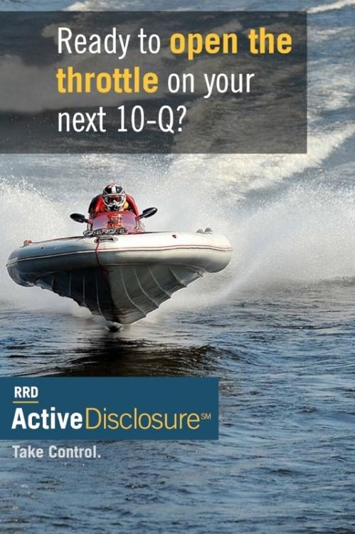 AD_Boat Ad.jpg