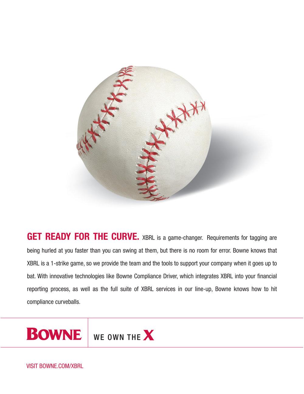 Bowne BBL Ad.jpg