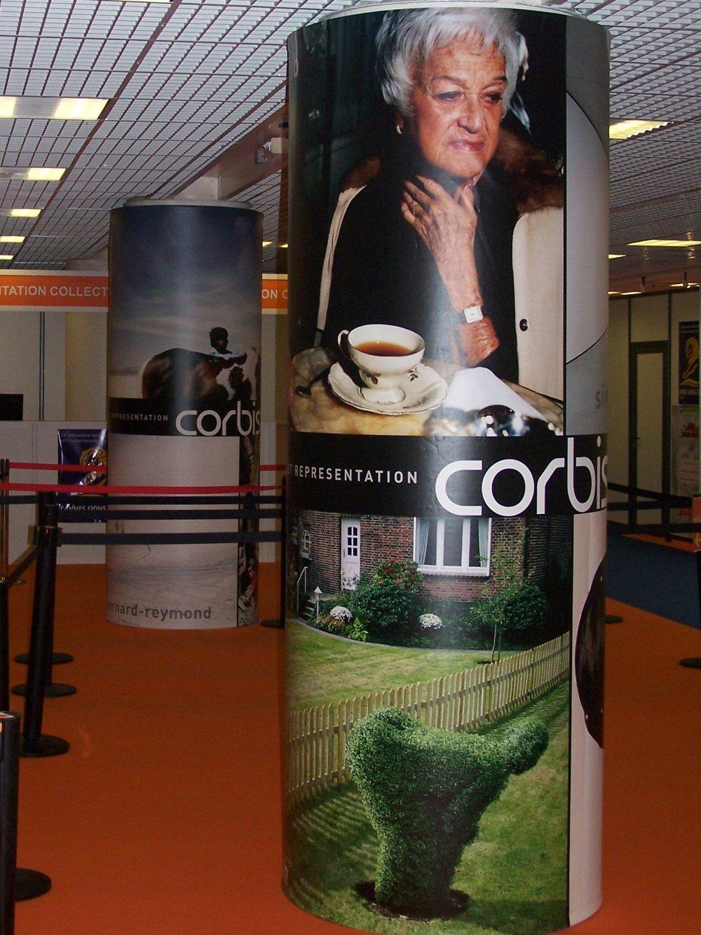 Corb_Cann3.JPG