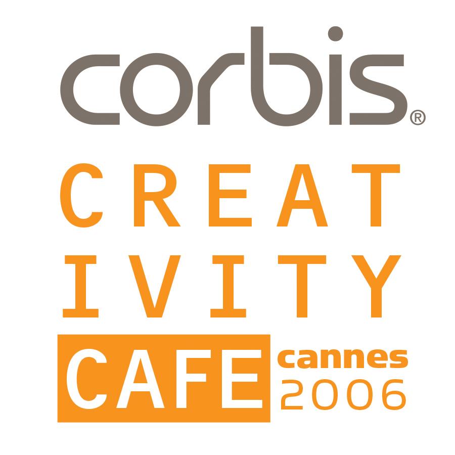 Corbis.jpg