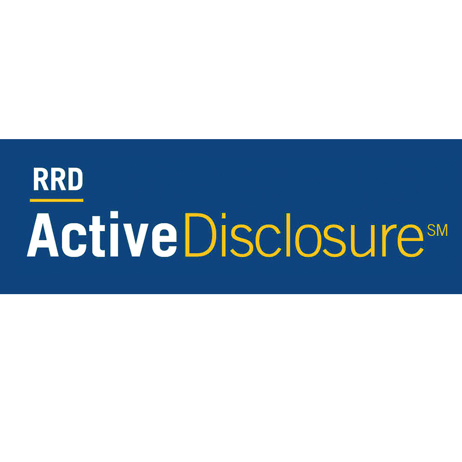 RRD_AD.jpg