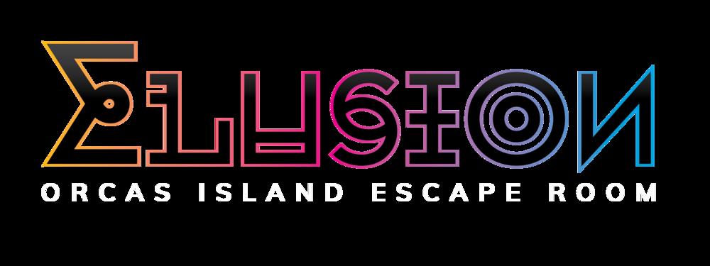 elusion_logo_v1.0.png