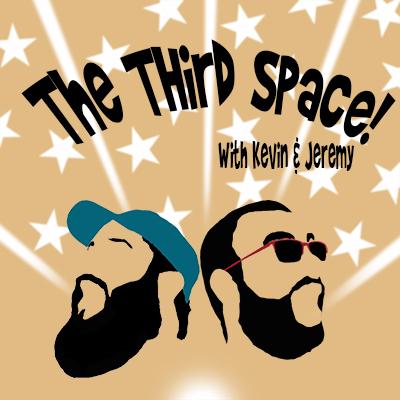 Third Space Twitter.jpg