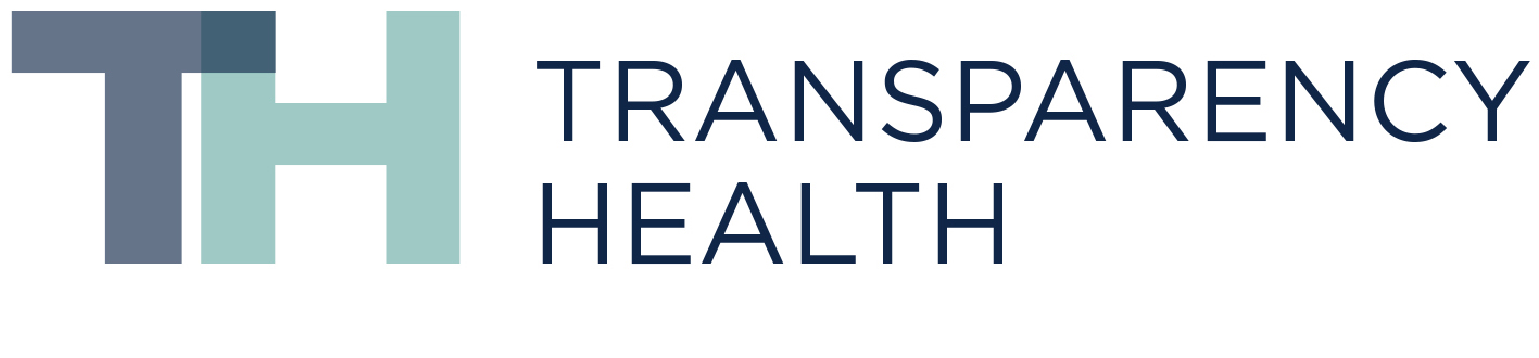 Transparency Health