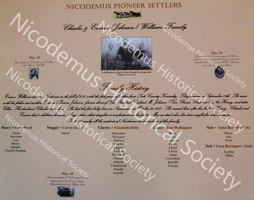 Williams Family Tree Watermarked.png