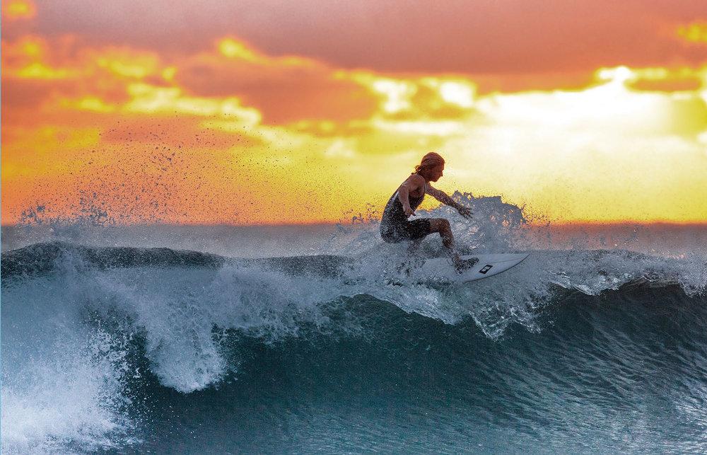 05-surfing-life.jpg
